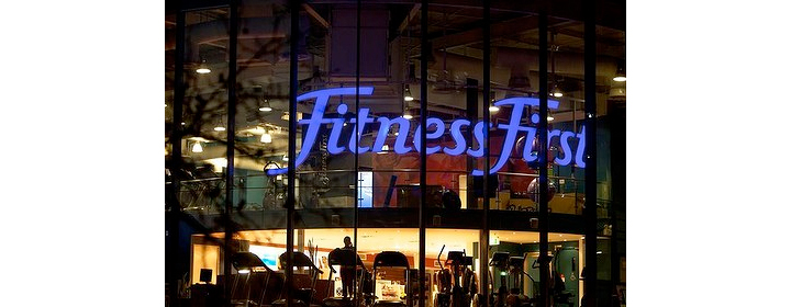 Fitness First To Shed More Staff