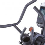 Octane Fitness from NovoFit - The MAX Trainer Commercial