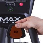 Octane Fitness from NovoFit - The MAX Trainer Commercial - Instant Resistance Change