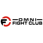 Omni Fight Club - Fitness Franchise