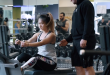 PRECOR - Gym Success Story - Anytime Fitness Camberwell - video created by FourD Media
