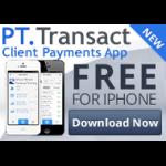 PT.Transact - Payment App