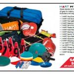 HART Sport - PT Kit