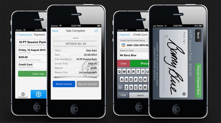 PT.Transact Announces Electronic Payments
