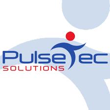 PulseTec Solutions