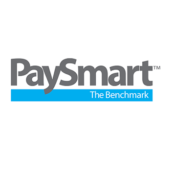 PaySmart – Direct Debit Billing for Gyms