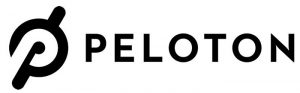 Peloton - Indoor Cycling Franchise disruptor
