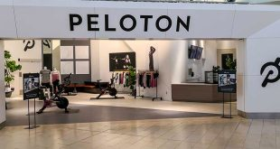 Peloton Looks to Acquire Commercial Fitness Equipment supplier Precor