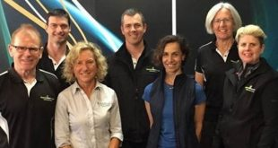 Personal Best Become First Fitness Australia Accredited Business in Tasmania
