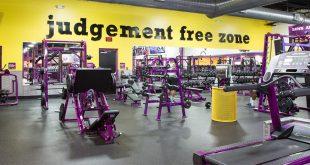 Planet Fitness brings Judgement Free Zone to Australia