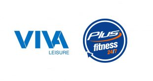 Plus Fitness Sells To Viva Leisure
