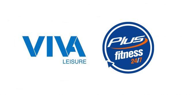 Plus Fitness Sells To Viva Leisure
