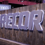Precor - Show Stopping Debuts at the 2018 Fitness Show - Stand No 1800