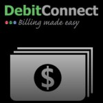 PulseTec Solutions - DebitConnect Billing