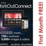 PulseTec Solutions - WorkOutConnect - First Month Free