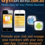 PulseTec Solutions - GymBrand Mobile Aps