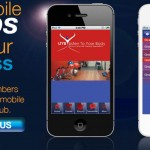 PulseTec Solutions - GymBrand Mobile Aps Fitness