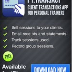 PulseTec Solutions - PT.Transact Client Transactions