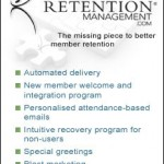 PulseTec Solutions - Retention Management
