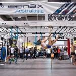 Queenax@FitnessExpo2014_002