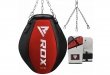 RDX RR Wrecking Ball Punch Bag