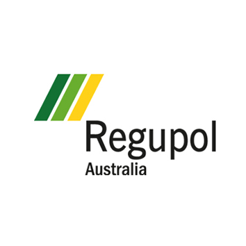 Regupol Australia