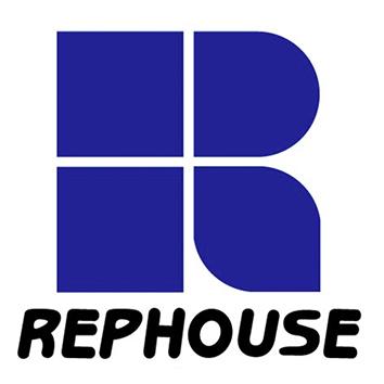 Rephouse Australia