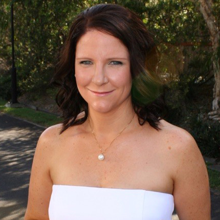 Rikki Feliciak – New State Manager at Fitness First Australia