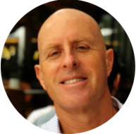 Roger Westerman - New Head of Global Sales & Marketing for Wanna Train