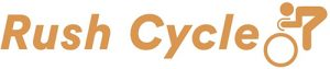 Rush Cycle - Indoor Cycling Franchise
