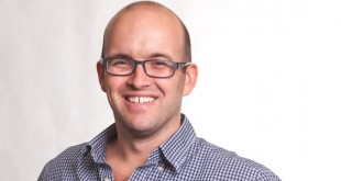 Ryan Hogan joins Wexer as head of business in APAC