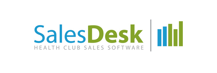 Sales Desk - Powered by GreeneDesk
