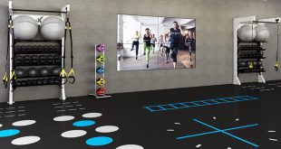 SH1FT and Fitness On Demand Partnership Announcement