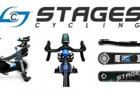 Stages Cycling Education & Stages Flight - Now in Australia