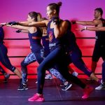 STRONG by Zumba - Energy