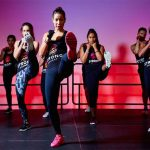 STRONG by Zumba - Strong