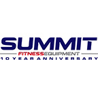 Summit Fitness Equipment