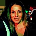 Samantha Cosgrove - New Club Manager at ZADI Training