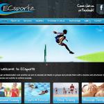 AusWebDesign - EC Sportz