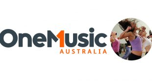 Silver Linings: OneMusic Extends Live-Streaming Licence For Fitness