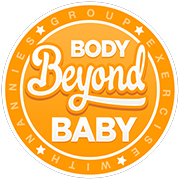 So You Want To Work With Mums - Body Beyond Baby