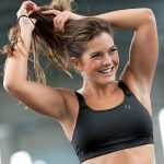 Sports Bra 101 - The right fit!