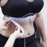 Sports Bra 101 - The measure up!