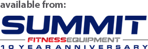 SportsArt ECO-POWR - Available From Summit Fitness Equipment