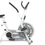 Stairmaster Airfit Bike