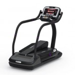Stairmaster Treadclimber5
