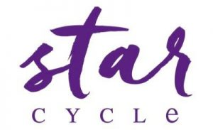 Star Cycle - Indoor Boutique Cycling Studio