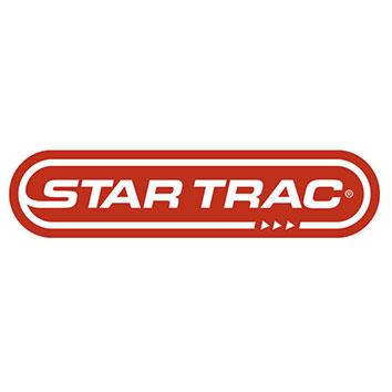 Star Trac Australia