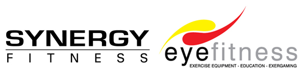 Synergy Fitness & EYE Fitness Merger - Better as one!