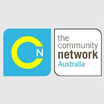 The Community Network Australia